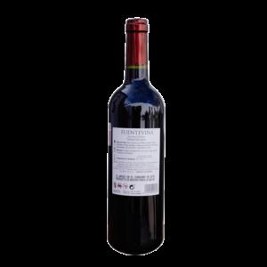 Fuente Viña Cabernet Savignon