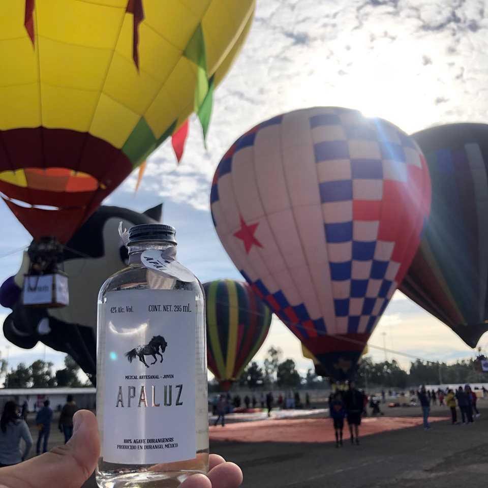 #SkyFest #Durango 2019