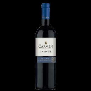 Carmen Clásico Insigne Merlot