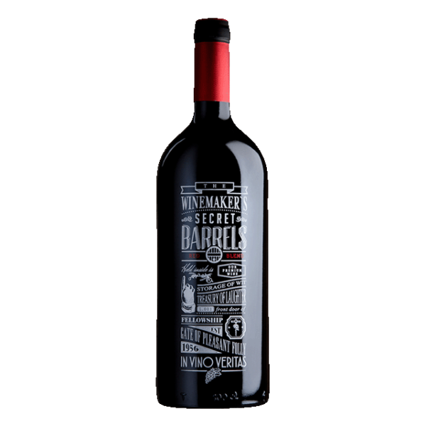 Winemakers Red Blend