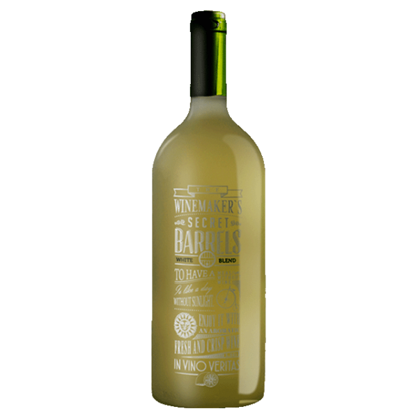 Winemakers White Blend
