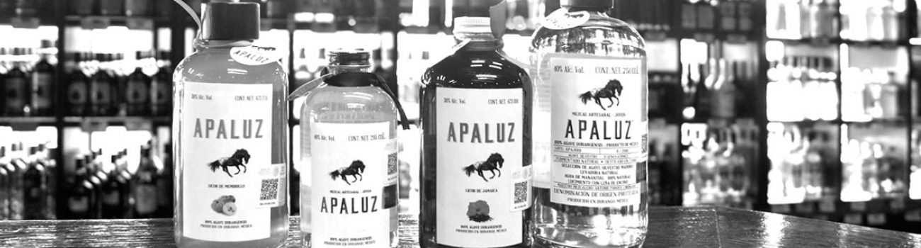 Mezcal-APALUZ-slider-005